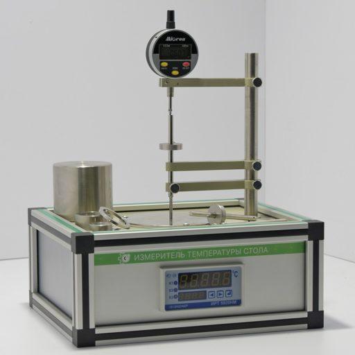 Penetrometr-dlja-medicinskih-materialov