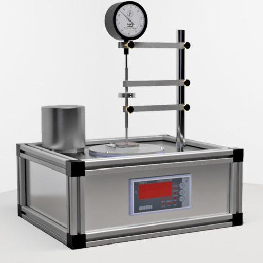 Penetrometr2
